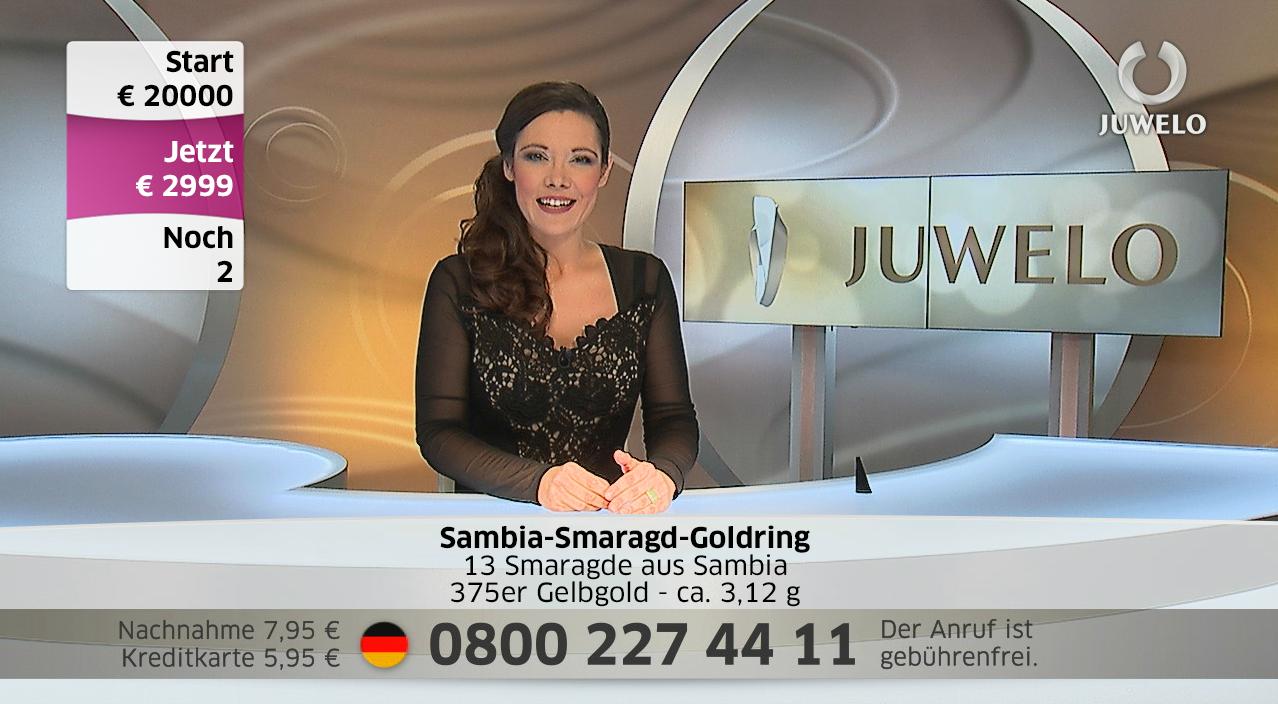 Www.Juwelo.De Live