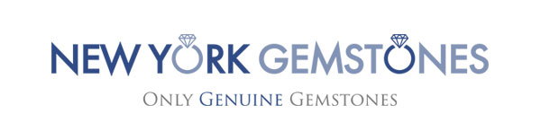 New York Gemstones<